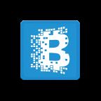 blockchain peňaženka