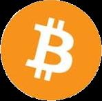 bitcoin kryptomena roka 2018