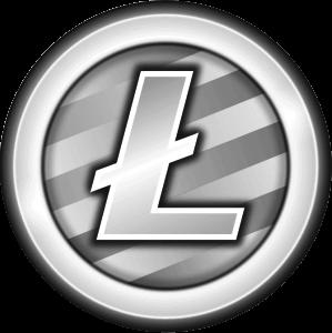 najlepšia kryptomena litecoin