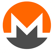 monero kryptomena roku 2018